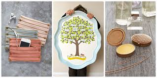home decorating gifts beautiful gift decorating ideas images liltigertoo com