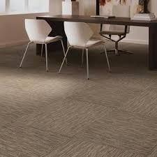 61 best shaw carpet tiles images on shaw carpet