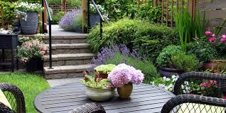Rear Garden Ideas 5 Cheap Garden Ideas Best Gardening Ideas On A Budget
