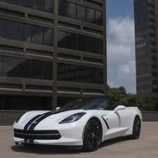 how much is it to rent a corvette auto rental 29 photos 25 reviews car rental 1717 st