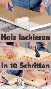 Werkzeugschrank Arbeitstisch Kombi Bauanleitung Zum 136 Best Möbel U0026 Holz Images On Pinterest Do It Yourself Live