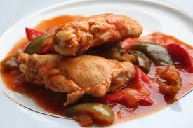 cuisine pays basque la découverte des saveurs pimentées du pays basque dans votre assiette