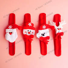 where to buy ring pops aliexpress buy 1pcs bag christmas ring pops snowman santa