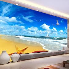 3d wallpaper for computer 3d wallpaper for computer promotion shop for promotional 3d