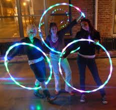 helix led hoop led hula hoops stuff to buy this summer led hula