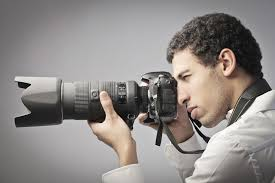 photographers websites why do photographers need websites dezyne web solutions