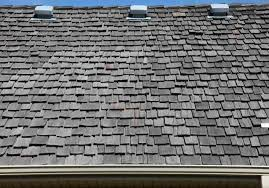 Average Cost Of A Patio by Roof Beautiful Cost For A New Roof Valuable Cost Of A New Roof