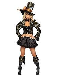 Halloween Costumes Mad Hatter 74 Mad Hatter Images Cheshire Cat Costume