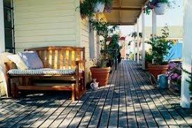 How Much Do Banisters Cost 2017 Deck Repair Costs Cost To Replace Deck Boards Fix Railing