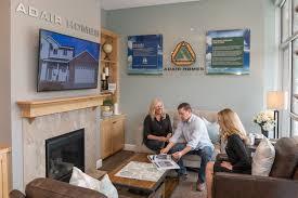 adair homes floor plans adair homes inland northwest google