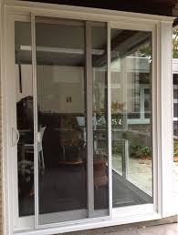 pella sliding glass door patio doors phenomenal sliding patio door repair image concept