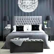 chambre a coucher gris et chambre a coucher grise chambre a coucher grise chambre a coucher