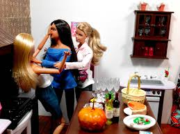 thanksgiving photographs thanksgiving barbie through the generations u2022 are you there god