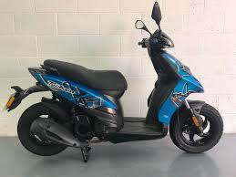 new and used motorcycles and scooters for sale in colchester