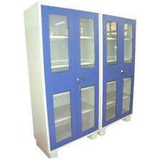 Chemical Storage Cabinets Chemical Storage Cabinet In Palavakkam Chennai Exporter