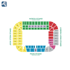 opera house manchester seating plan celtic vs anderlecht ticketfinders tickets for concerts