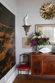 cottage dining room our eclectically french influenced dining room u2014 lauren l caron