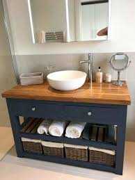 bathroom basin ideas 30 images bathroom basin sink solid ideas ping home interior design
