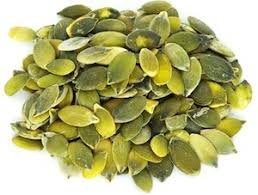 5 health benefits of sunflower seeds