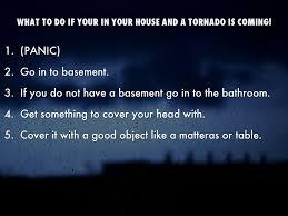tornadoes by basil giann22