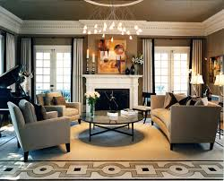 home interior design raleigh nc enjoyable ideas home interior design raleigh nc 9 designers on