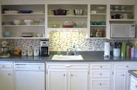 Staining Kitchen Cabinets Cost Beautiful Kitchen Cabinets Decorating Ideas Tags Kitchen