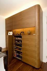 ikea dining room cabinets sideboards amazing corner china cabinet ikea ikea furniture corner