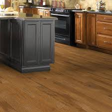 Laminate Flooring Vs Engineered Wood Flooring Engineered Hardwood Flooring Pros And Cons Best 25 Best