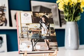 la cuisine de mimi cook book a la table de mimi mimi thorisson gregous food