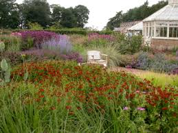 uk gardens to visit in late summer and early autumn janetbligh