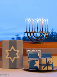 hanukkah clearance hanukkah stock photos and pictures getty images
