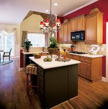 country kitchen theme ideas 36 best country kitchens images on brown cabinets