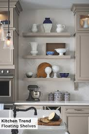 Kitchen Craft Cabinets Calgary 72 Best Contemporary Style Cabinets Images On Pinterest