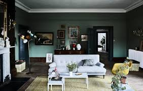 100 pisces home decor best 25 boho decor ideas on pinterest