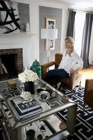 home design challenge 839 best living room images on pinterest living room designs at