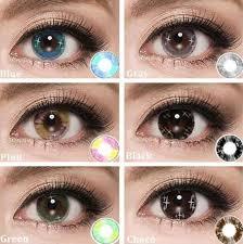 25 toric contact lenses ideas toric
