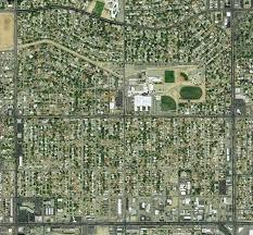 Albuquerque Map Abandoned U0026 Little Known Airfields New Mexico Albuquerque Area