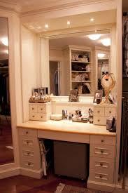 ikea malm interior ikea malm dressing table sale makeup vanity table with