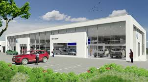 audi dealership design klassiska volkswagen dealerships volkswagen deals related