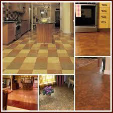 eco flooring options fabulous eco friendly countertops elemental green idolza