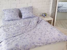 buy plain linen tencel lyocell bedding tencel lyocell duvet