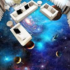 providing various designs for wallpaper murals 3d floor murals providing various designs for wallpaper murals 3d floor murals home use planets solar system for floor in wallpapers from home improvement on aliexpress com