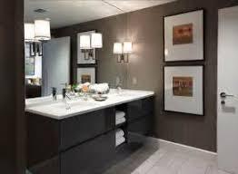 Replace Bathtub Fixtures How To Replace Bathtub Fixtures Alfiealfa Com