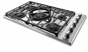 Ge Downdraft Gas Cooktop Kitchen The Elegant Natural Gas Cooktop Can Stove Use Lpg Venting