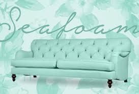 Seafoam Green Chair by Colors For 2015 Blog Roger Chris