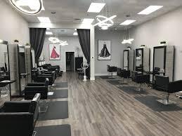 hair salon sacramento area top 5 2015 kcra 3 a list