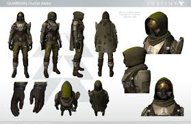 destiny costume diy destiny awoken costume destiny and costumes