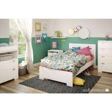 kids beds u0026 headboards kids bedroom furniture the home depot
