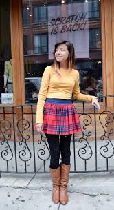 27 best wicker park fashion images on pinterest wicker chicago