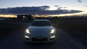 porsche panamera modified used vehicle review porsche panamera 2010 2015 expert reviews